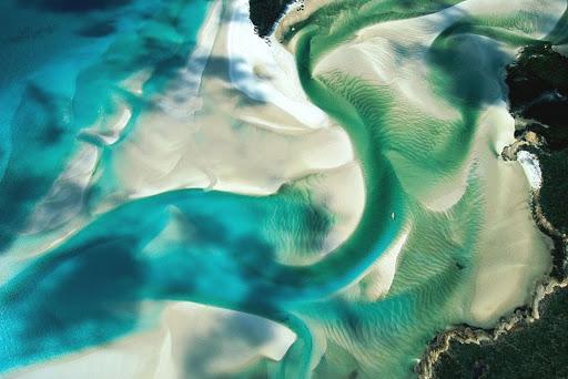 Viajes espectaculares a Australia
