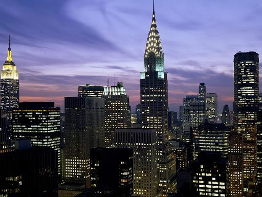 Viajes personalizados Nueva York
