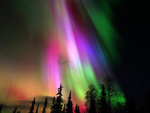 Visitar Laponia