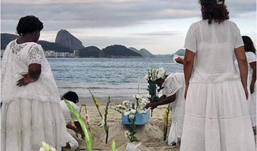 viaje personalizado a Brasil