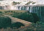 turismo en África