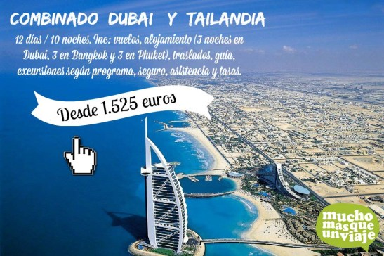 DubaiP