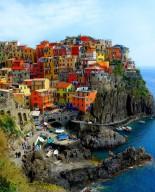 viajes Italia