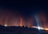 viajes a la antártida
