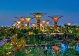 viajes singapore