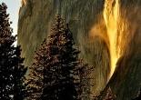 Viaje a Yosemite