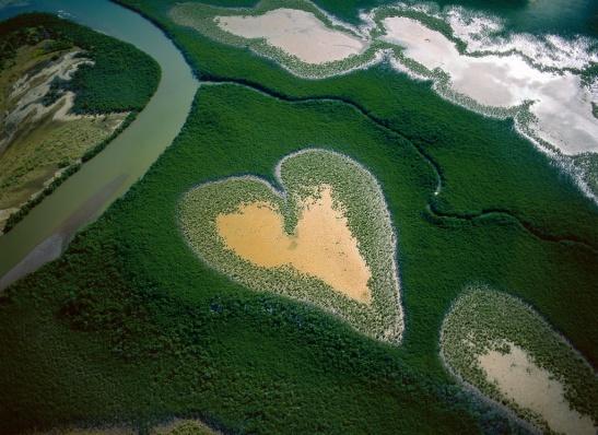 Viaje a Nueva Caledonia