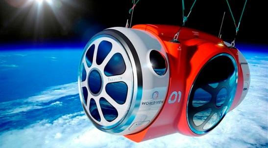 Viaje-en-globo-estratosfera1