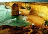 viaje Australia