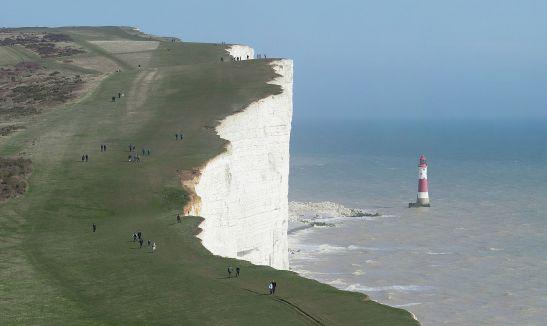 Escapada a Inglaterra