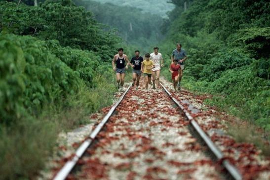 viaje a Christmas Island