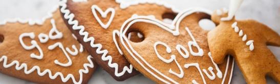 galletas suecas