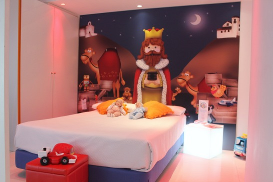 hotel juguete 4