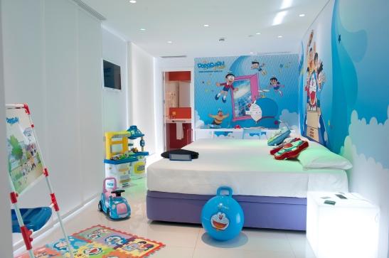 hotel juguete2