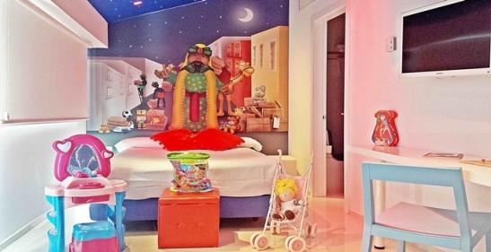 hotel juguete3