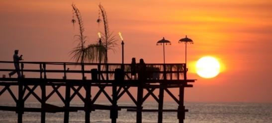 DIB Bali