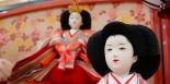 hina-matsuri-1400x996