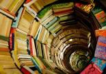 tunel-libros
