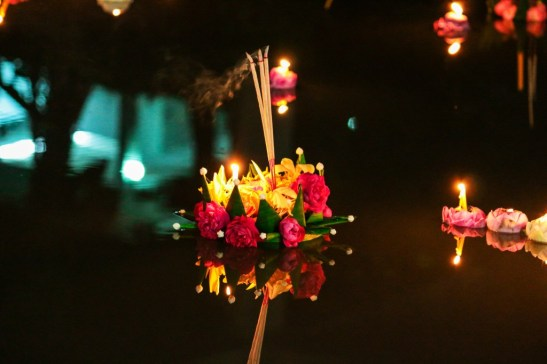 floating-the-krathong.jpg