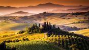 2017_8_30_18_46_20_Toscana