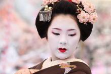 geisha_orig